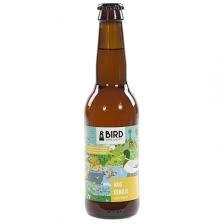 Bird Brewery - Nog Eendje