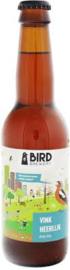 Bird Brewery - Vink Heerlijk