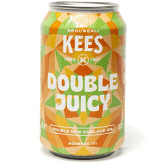 Kees - Double Juicy