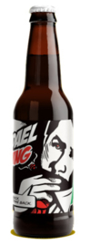 Frankendael Brewing - White Bastard