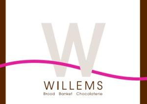 Bakkerij  Willems        webshop