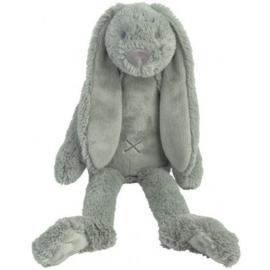 Rabbit Richie - Tiny - Green - 28cm