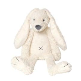 Rabbit Richie  - Ivory - 38cm