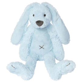 Rabbit Richie - Tiny - Blue - 28cm