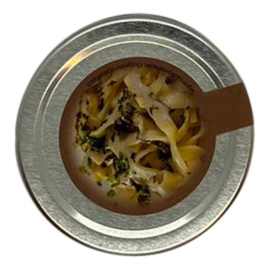 Truffeltapenade 90 gram deluxe
