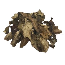 Gedroogd Eekhoorntjesbrood / Cepes