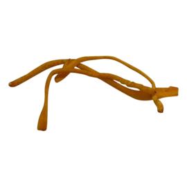 Cordyceps 500 gram