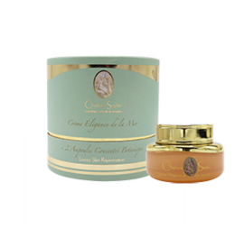 Crème Élégance De La Mer 50 ml