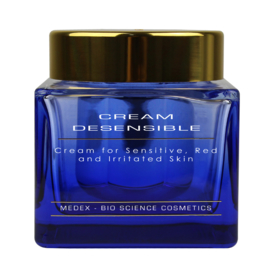 Cream Desensible 50 ml