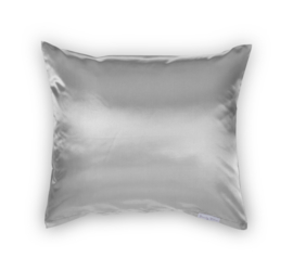 Beauty Pillow Silver 60x70