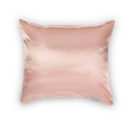 Beauty Pillow Peach 60x70