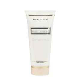 Hand & Body Cream 100 ml