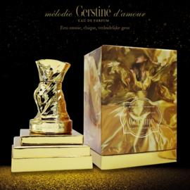Gerstiné - Mélodie d'Amour