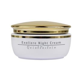 Exoliere Night Cream 50 ml