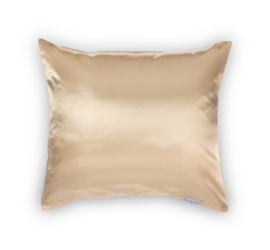 Beauty Pillow Champagne 60x70