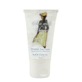 Mountain Sun Cream (SPF 30) 50 ml