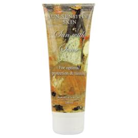 Sun Sensitive Skin (SPF 20) 250 ml