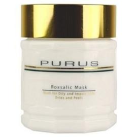 Roxsalic Mask 50 ml