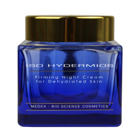 Iso Hydermios 50 ml