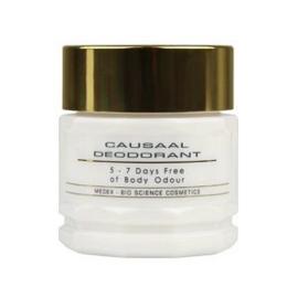 Causaal Deodorant 20 ml