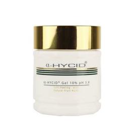 A-Hycid Gel 10% pH 3.8 50 ml