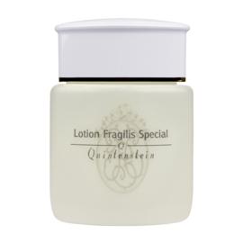 Lotion Fragilis 150 ml
