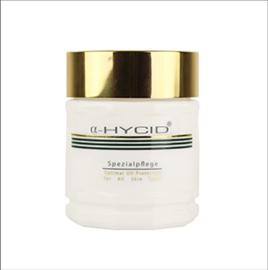 A-Hycid Spezialpflege 50 ml