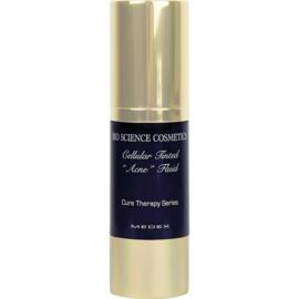 """Cellular Tinted """"Acne"""" Fluid 30 ml"""