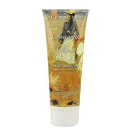 Normal Skin (SPF 15) 250 ml