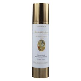 Sun Sensitive Skin (SPF 20) 100 ml