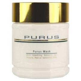 Purus Mask 50 ml