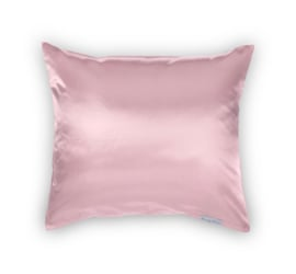 Beauty Pillow Old Pink 60x70