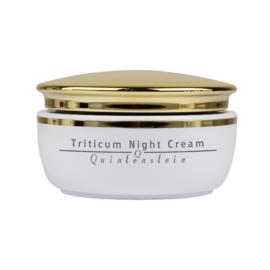 Triticum Night Cream 50 ml