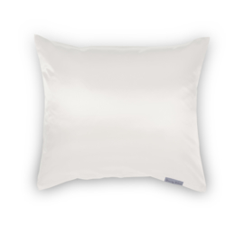 Beauty Pillow Pearl 60x70