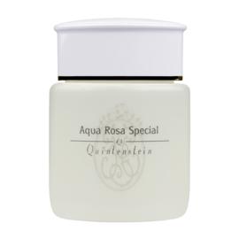 Aqua Rosa 150 ml