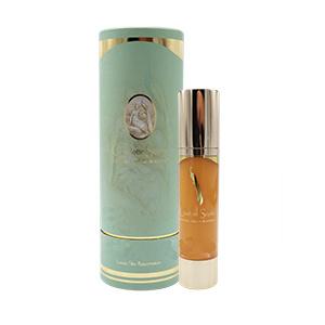 Eye Cream Spécifique De La Mer 50 ml