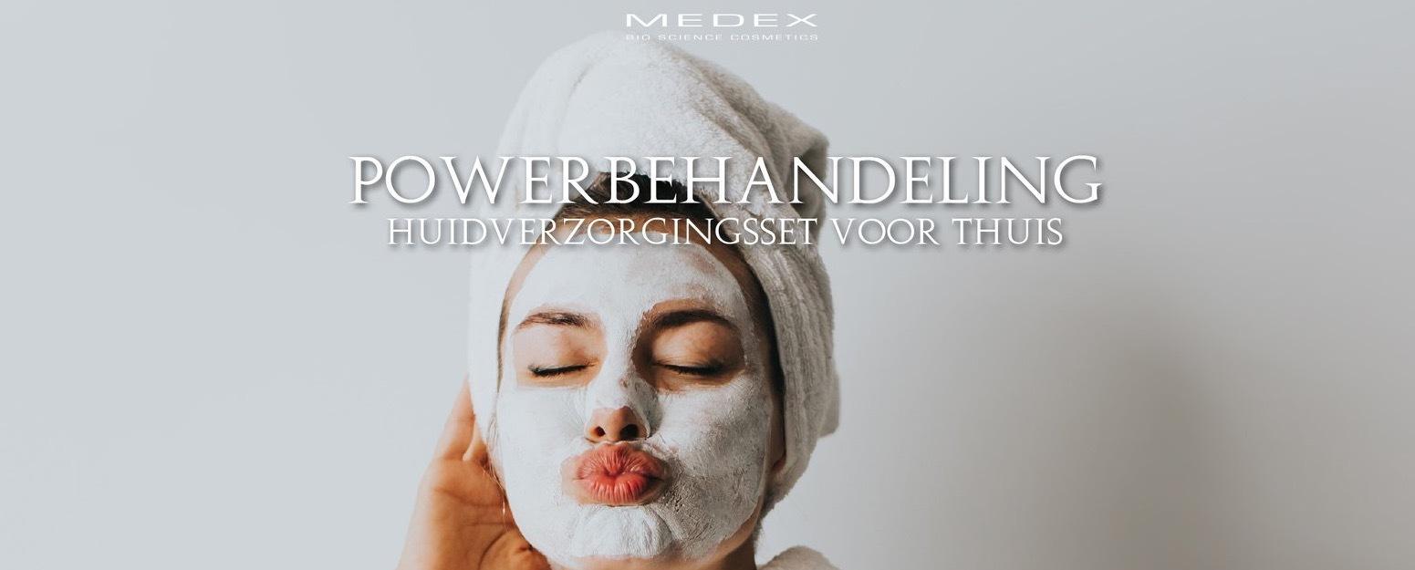 Medex producten