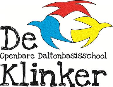 KlinkerSchiedam