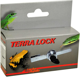 Lucky Reptile Terra Lock.