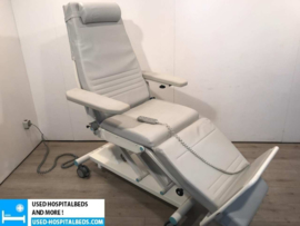 1 PCS LIKAMED EXAMINATION COUCHES / CHAIRS