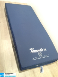 PASSIVE KCI ANTI DECUBITUS MATTRESS