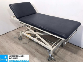 1 PCS EXAMINATION COUCH #20