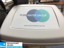 PURE WATERPLANT