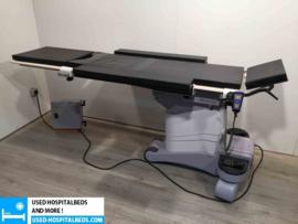 IBU IMAGING MOBILE OPERATING TABLE