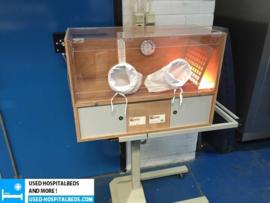 HEBI (hemel) infant incubator