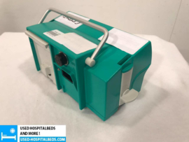 10 pcs BRAUN Perfusor compact pump