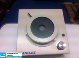 PLANILUX X-RAY LIGHTBOX