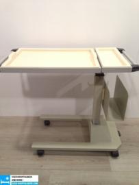 13 pcs. Arnold bedside table 42