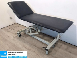 1 PCS EXAMINATION COUCH #21