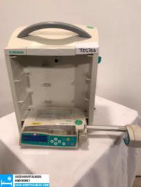 1 pcs. BRAUN Perfusor space pump